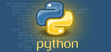can you learn python programming in a month 187 techworm