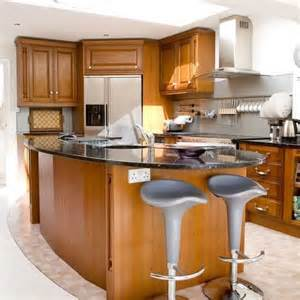 kitchen unit ideas family kitchen design ideas housetohome co uk