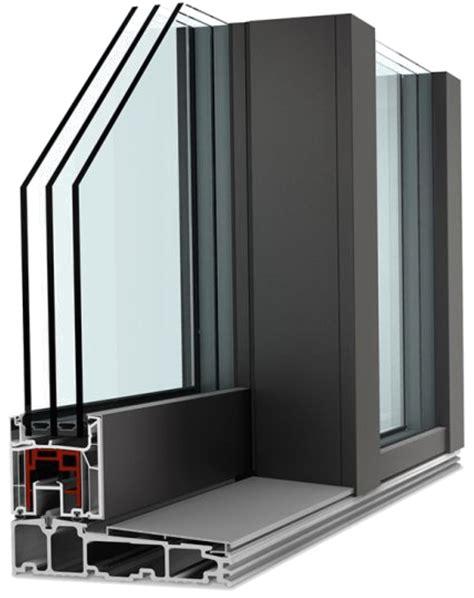 fenster aus kunststoff kunststoff kunststoff alu aluminium fenster mosonfenster