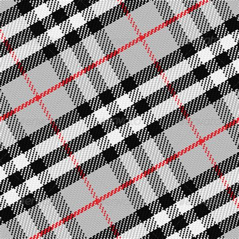 tartan pattern vector pattern scottish tartan by kavalenkava graphicriver
