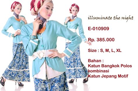 Gamis Khaira Grey Size S M e 010909 baju muslim gamis modern