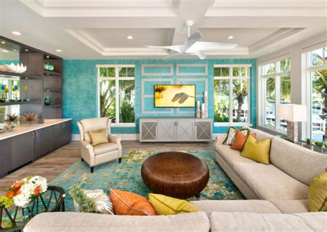 rooms to go naples florida serene spaces by wright interior in naples fl