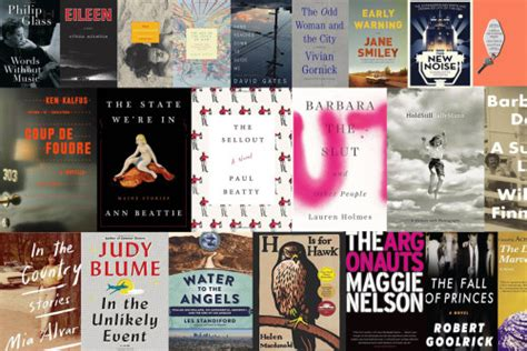 impromptu leading in the moment books best summer books 2015 on point