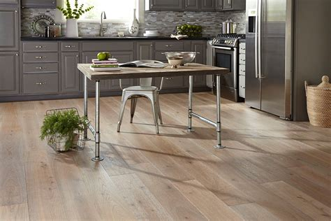 Discover Flooring West - castle combe west end floor mayfair usfloors