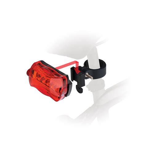 200 lumen bike light arlec 200 lumen led bike light with bell rear light