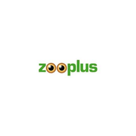 discount vouchers zooplus zooplus pet shop discount codes deals for 2018 5 off
