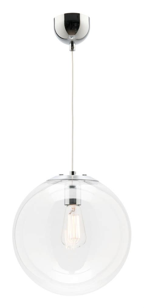 Glass Pendant Lighting Australia Lighting Australia Toledo Glass Pendant Mercator Lighting Nulighting Au