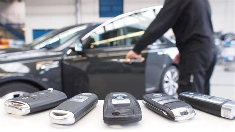 Audi Radio Code Knacken by Kako Enostavno Je Ukrasti Avto S Kartico Namesto Ključa