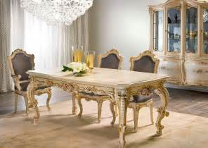 French Provincial Dining Room Furniture by Antique Amp French Furniture French Style Furniture