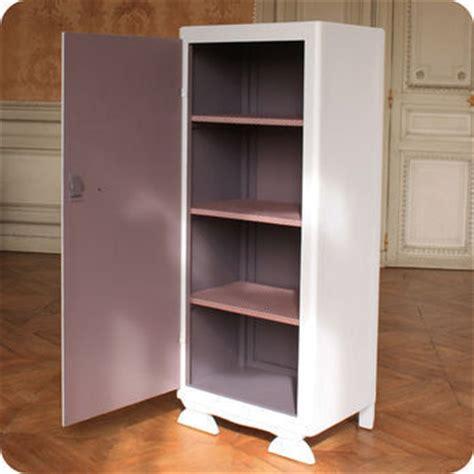 meubles vintage gt rangements gt armoire 232 re 233 es 40