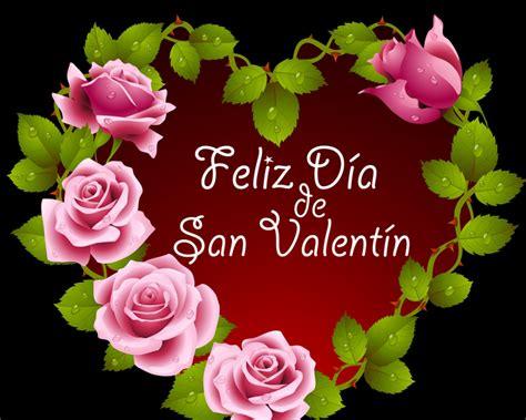 valentines de valentines day quotes feliz d 237 a de san valent 237 n