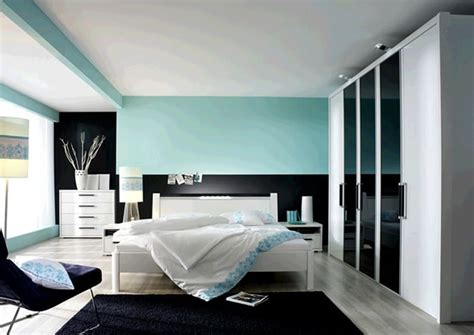 white rose interior wall paint color scheme modern house beauty white and blueberry wall color paint scheme living