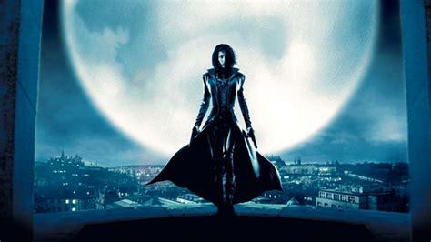 underworld film story underworld story catch up before blood wars begins