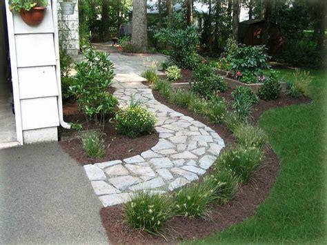 patio and walkway designs landscape walkways gravel walkways images about walkways