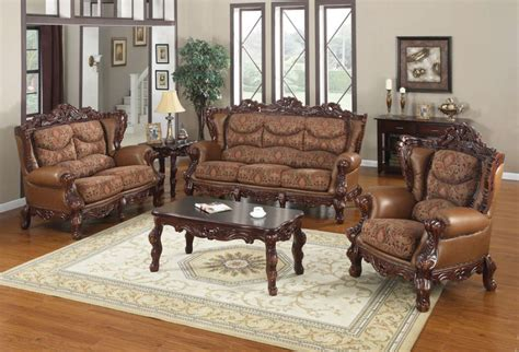 Aarons Living Room Furniture Living Room Aarons Living Room Sets
