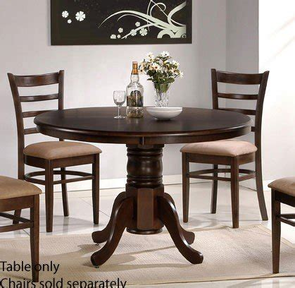 Best Finish For Wood Kitchen Table by Best Sellers Home Kitchen Dining Room Furniture Best