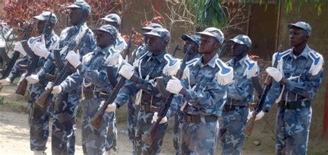 south sudan police south sudan