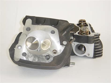 Intake Manifold Smash hammer performance high performance for your harley evo big sportster or buell