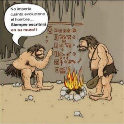 imagenes graciosas web imagenes chistosas con frases funny pictures pinterest