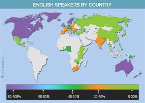 list of speaking country 1000 images about speaking world on