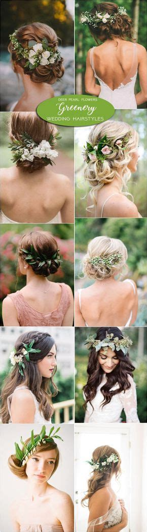 hairstyles decorated with flowers best 25 diy flower crown ideas on pinterest flower