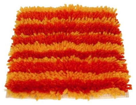 how to make a crochet shag rug home guides sf gate