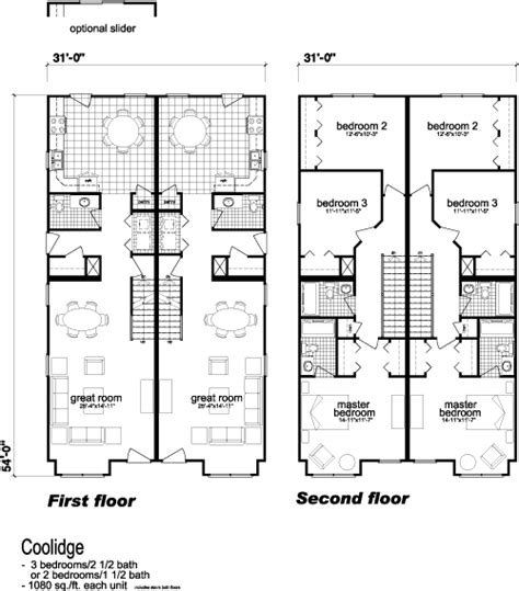 modular duplex house plans duplex modular home plans back to search results