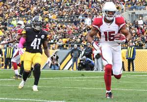 football week 8 sleepers 5 wide receiver sleepers