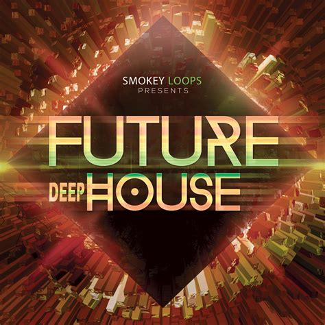 download audentity ultimate deep future house 2 future deep house synthmob