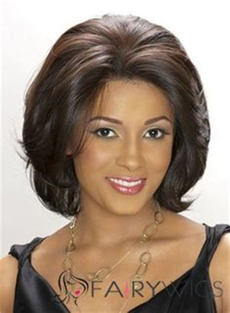 sweety short wavy gray african american lace wigs for women 6 inch wigs pinterest short the fresh short wavy gray african american lace wigs for