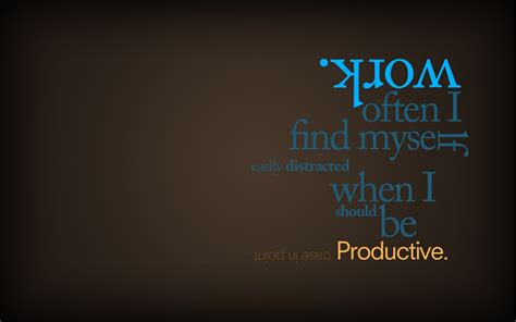 Pretty 70 Inspiring Wallpapers That - pretty 95 hd motivational wallpaper with quotes