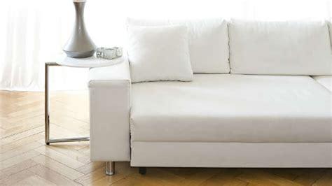 divani moderni tessuto dalani divani in tessuto un classico di stile