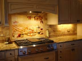 kitchen backsplash exles backsplash tile home design exles