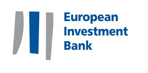 bank europe eur 10 billion capital increase for eib