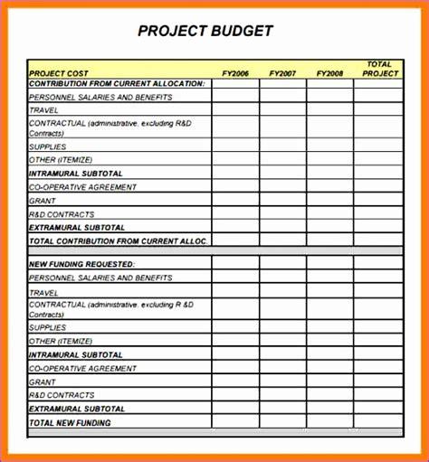 work list template excel 11 work checklist template excel exceltemplates