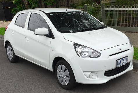 mitsubishi mirage hatchback image gallery mirage car 2013