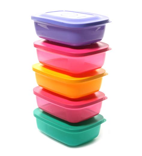 Stak N Stor Set Tupperware tupperware stack n stack set of 5 by tupperware airtight storage kitchen