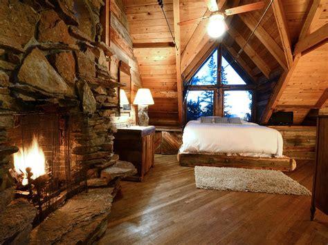 telluride cabin rental alta lakes observatory rustic