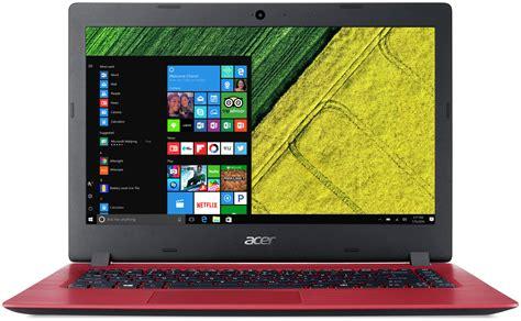 Palu Laptop Acer 14 Inch acer aspire one 14 inch celeron 4gb 32gb laptop 7395323 argos price tracker
