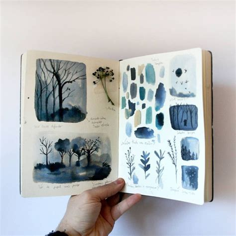 sketchbook inspiration best 25 artist sketchbook ideas on travel