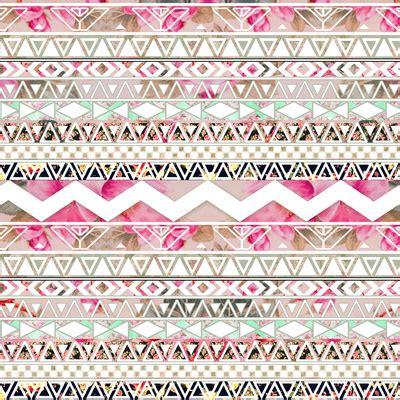 aztec pattern we heart it galaxy diamond tumblr