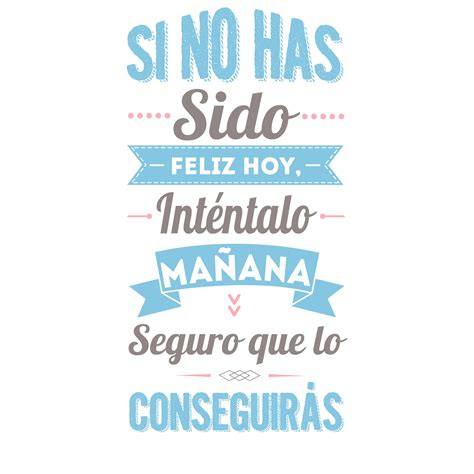 1000 images about frases motivacion on pinterest frases mr wonderful motivacion buscar con google