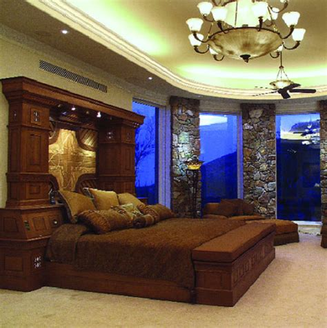 custom bedrooms the advantages of custom made bedroom furniture