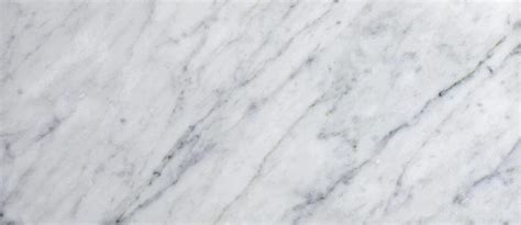 Cultured Marble 5 Advantages Of Cultured Marble Urns
