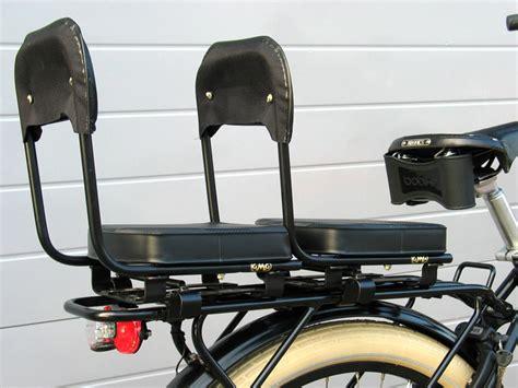 Jual Kursi Boncengan Anak Di Sepeda boncengan sepeda aksesoris pelengkap sepeda sepeda