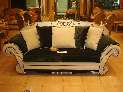 egyptian couch modern egyptian furniture www pixshark com images