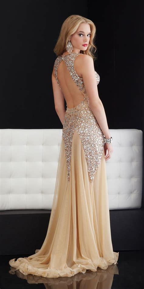 design dream prom dress dream prom dress clothing pinterest