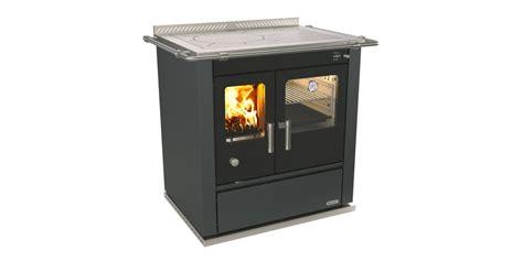rizzoli cucine a legna prezzi cucine a legna rizzoli s80 colonna porta lavatrice