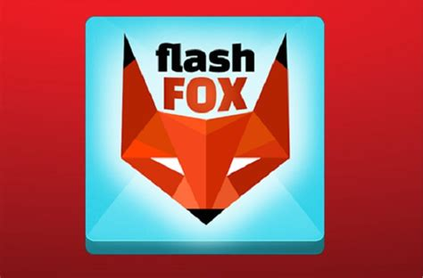 flash apk flashfox pro flash browser apk v39 0 program indir programlar indir oyun indir