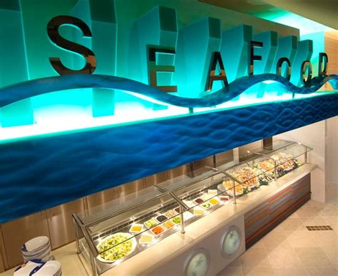 seafood buffet in reno carvings buffet desserts picture of harrah s reno reno tripadvisor